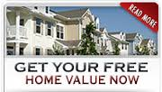 CMA Get your free home value now icon